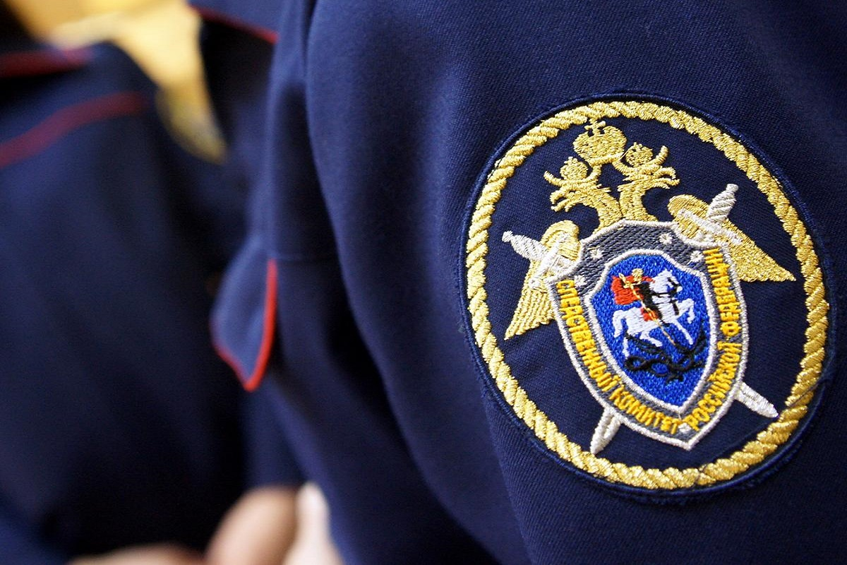 Сотрудник администрации Твери арестован за махинации с дорожными контрактами