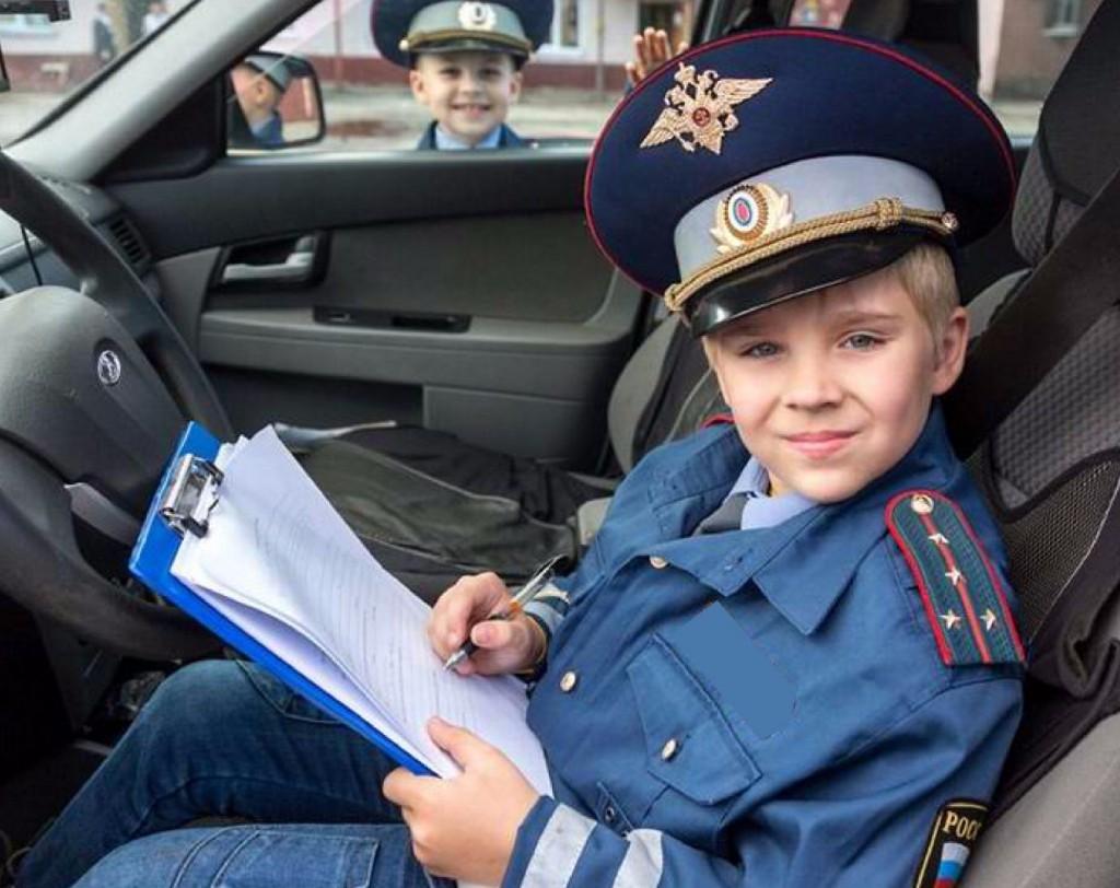Майские деньги: законы, которые нужно знать жителям Тверской области
