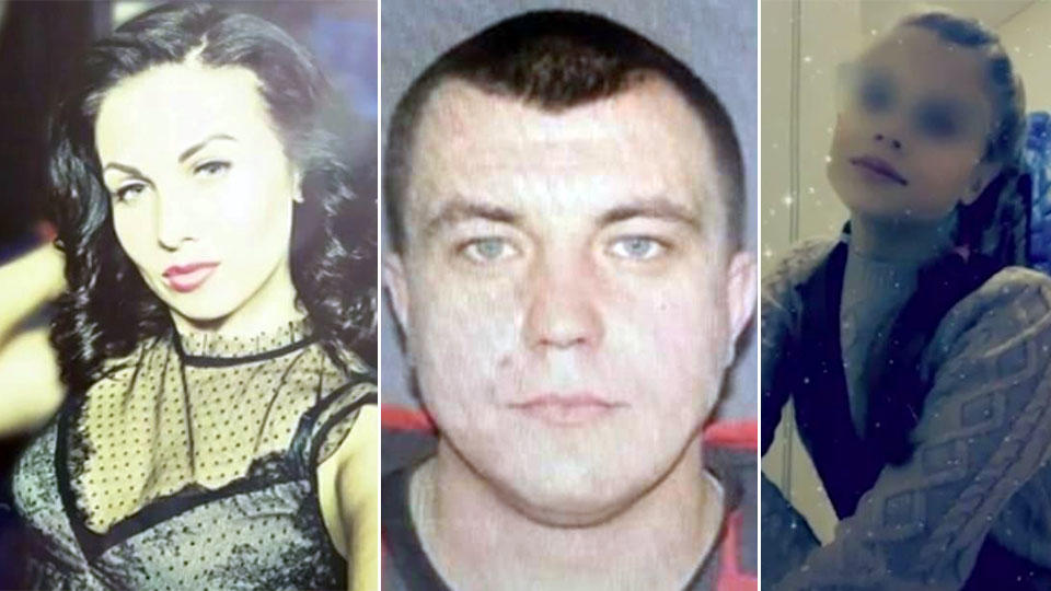 Суда над мужчиной, задушившим 13-летнюю падчерицу в Тверской области, не будет