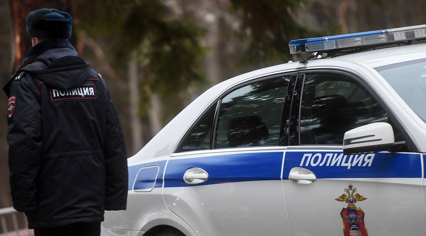 Появились подробности рабского заключения мужчины в деревне Тверской области
