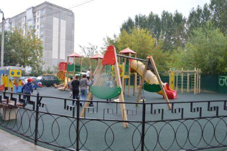 По просьбе жителей в Тверской области выделят дополнительные деньги на ППМИ