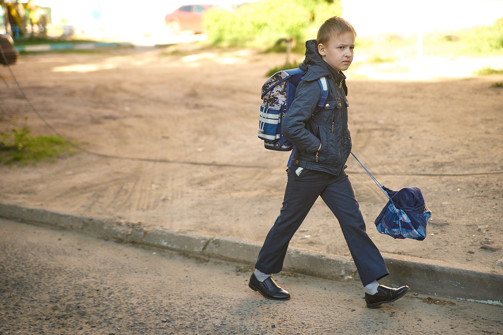 В школах Тверской области может появиться новый предмет