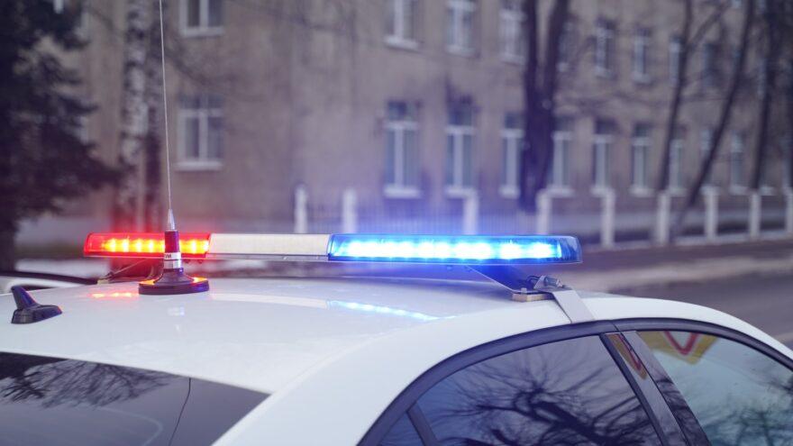 В Твери разыскивают водителя, который сбил на зебре 17-летнюю девушку