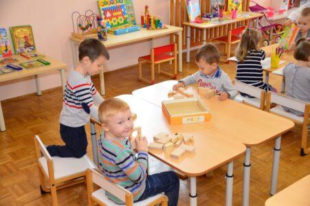 Стало известно, какие школы и детсады Твери отремонтируют в 2021 году