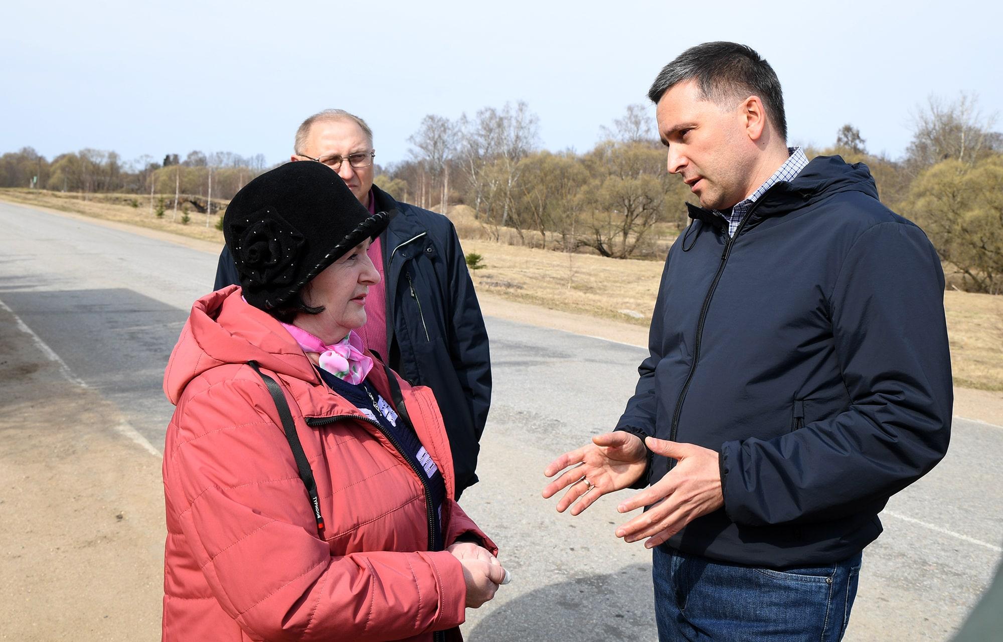 «Единая Россия» обратится к главе государства с предложением бесплатно подключать население к газу