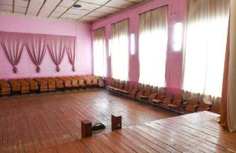 Ещё один Дом культуры в Тверской области ждёт капитальный ремонт