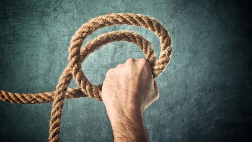 В Твери начинается суд по делу об убийстве из-за 10 тысяч