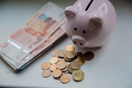В Тверской области появится сайт, на котором покажут все доступные выплаты