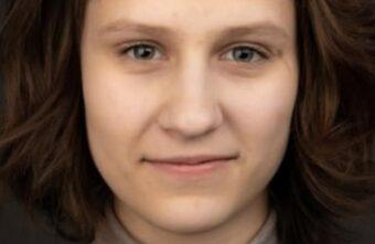 16-летняя девушка ушла из общежития в Твери и пропала