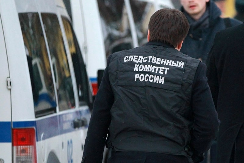 В Тверской области погибла девочка-подросток, выпавшая из окна