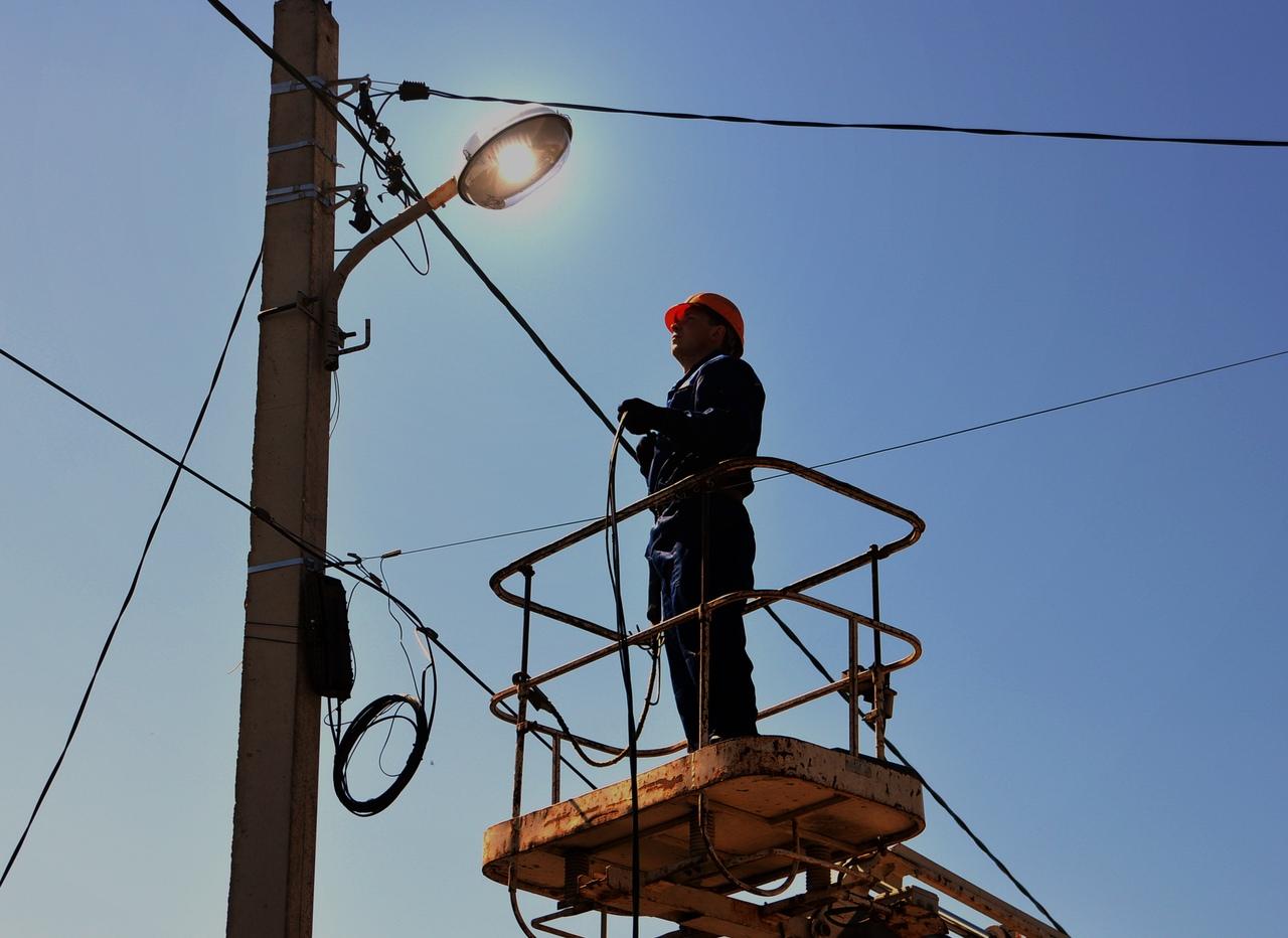 """Больше полумиллиона штрафа заплатит """"Тверьэнерго"""" за отсутствие электричества на объекте недвижимости"""
