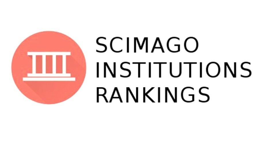 ТвГТУ – лучший среди вузов Тверской области по версии международного научного рейтинга Scimago 2021