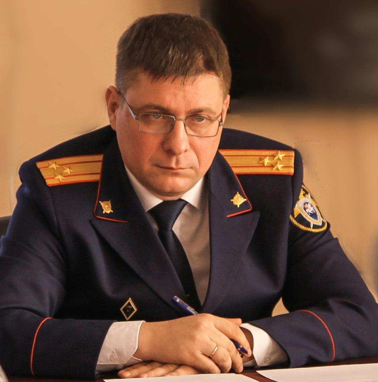 Продлят ли майские выходные жителям Тверской области