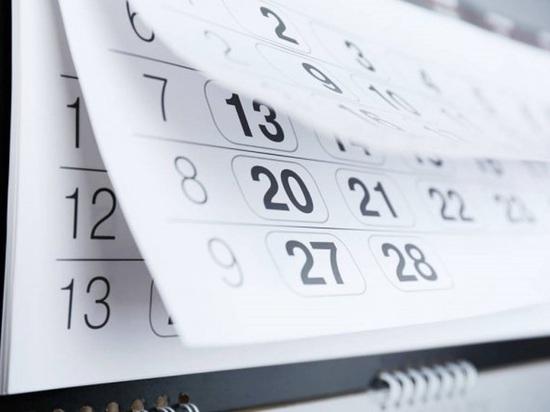 В майские праздники Оленинская районная больница будет работать в обычном режиме