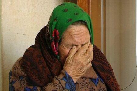 Жительница Тверской области украла у ветерана войны больше миллиона рублей
