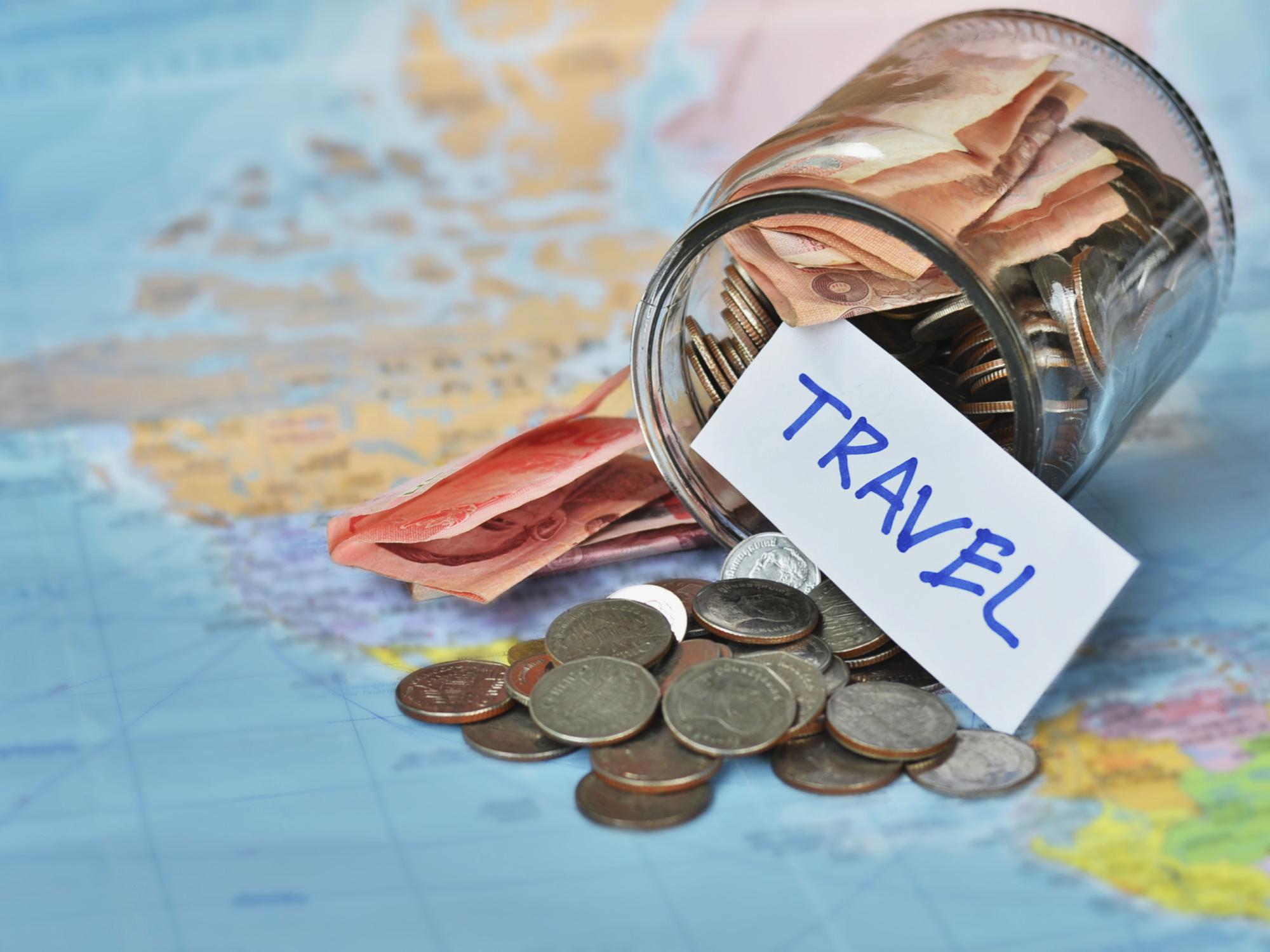 Туристам Тверской области вернут деньги за неудавшийся отпуск в 2020-м
