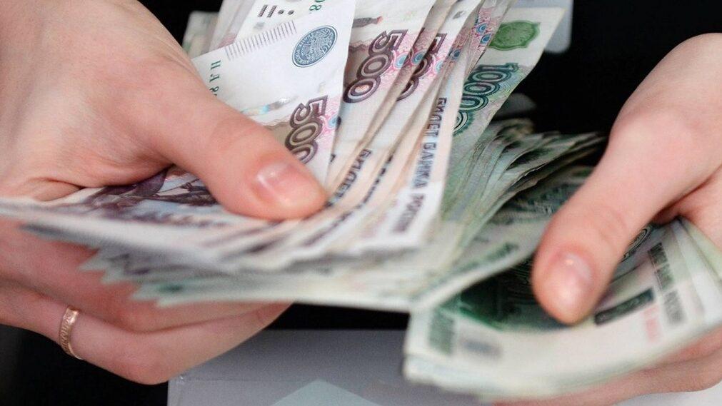 Директор и бухгалтер тверского колледжа 3 года присваивали бюджетные деньги