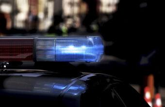 10-летняя девочка пострадала в ДТП в Тверской области