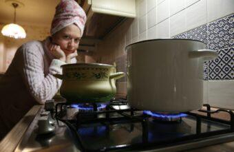 Штрафы за некачественные услуги ЖКХ в Тверской области резко вырастут