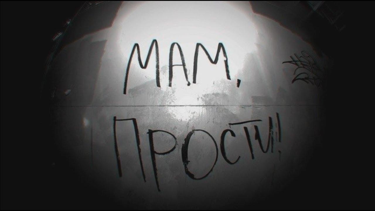 Больше З0 тысяч рублей украла в туалете жительница Твери