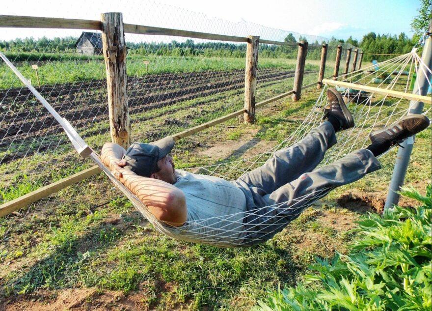Дачники из Тверской области получили новую льготу