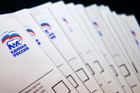 Отборные кандидаты: чем отличаются механизмы российских и зарубежных праймериз