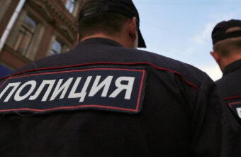 Мошенники представляются жителям Тверской области полицейскими и рассказывают о спецоперации