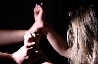 В Тверской области арестовали заезжего насильника маленькой девочки