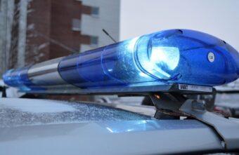 В Твери росгвардейцы поймали грабителя, убежавшего от продавца супермаркета