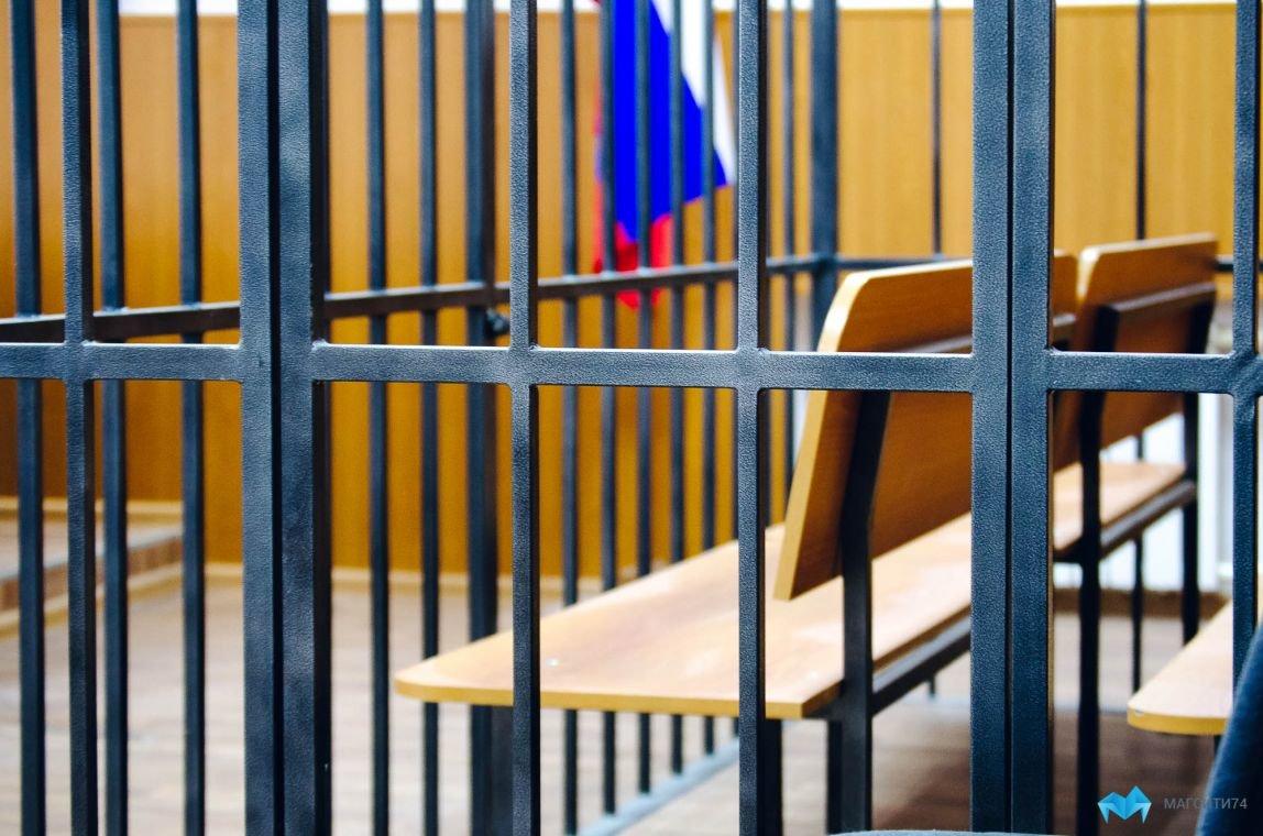 В Тверской области подсудимый пытался покончить с собой в ожидании приговора