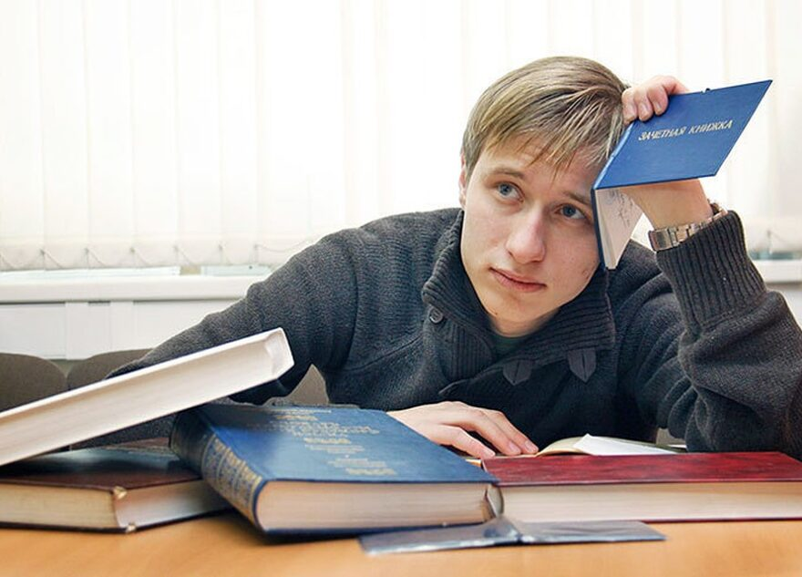 В Тверской области упростили порядок обучения студентов за материнский капитал