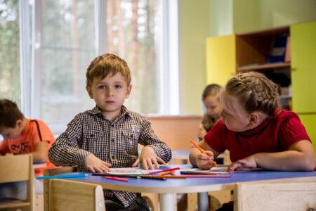 В Тверской области ужесточат правила выплаты алиментов