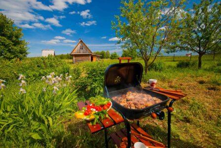 Стало известно, будут ли продлевать майские праздники в Тверской области ежегодно