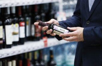 Продажу алкоголя в Тверской области призывают сильно ограничить