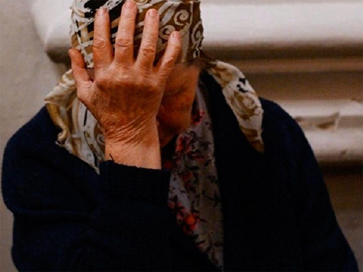 Владимир Путин помиловал 85-летнюю заключенную из Тверской области