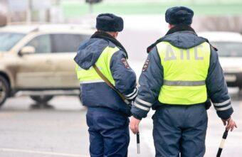 Жителя Тверской области, угрожавшего пистолетом автоинспектору, суд оправдал