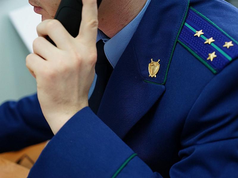 В Тверской области от удара током погиб 16-летний подросток