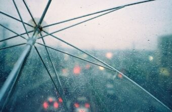Синоптики рассказали, какая погода ждёт Тверскую область в выходные