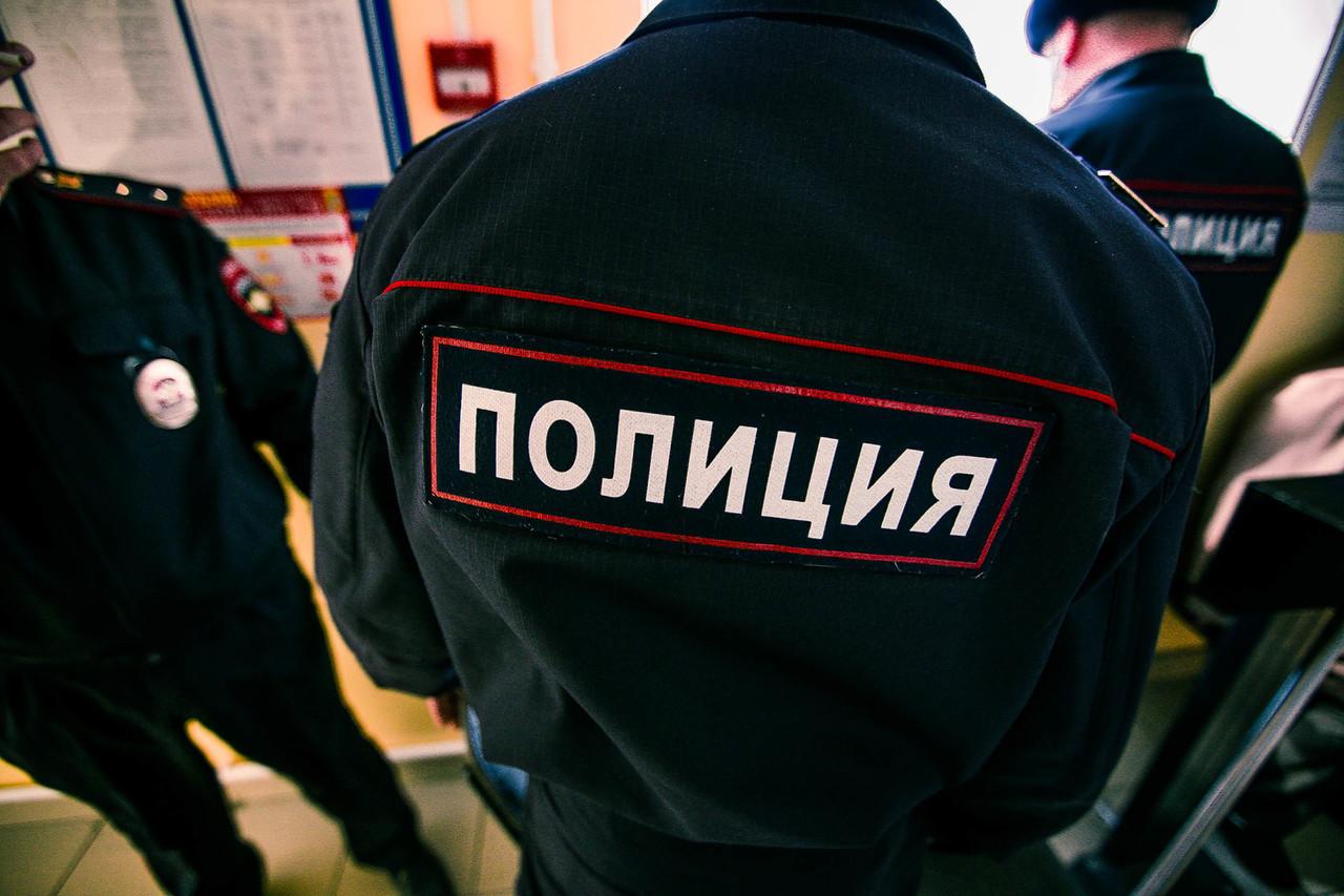 Больше 50 тысяч рублей лишилась приютившая уголовника жительница Тверской области