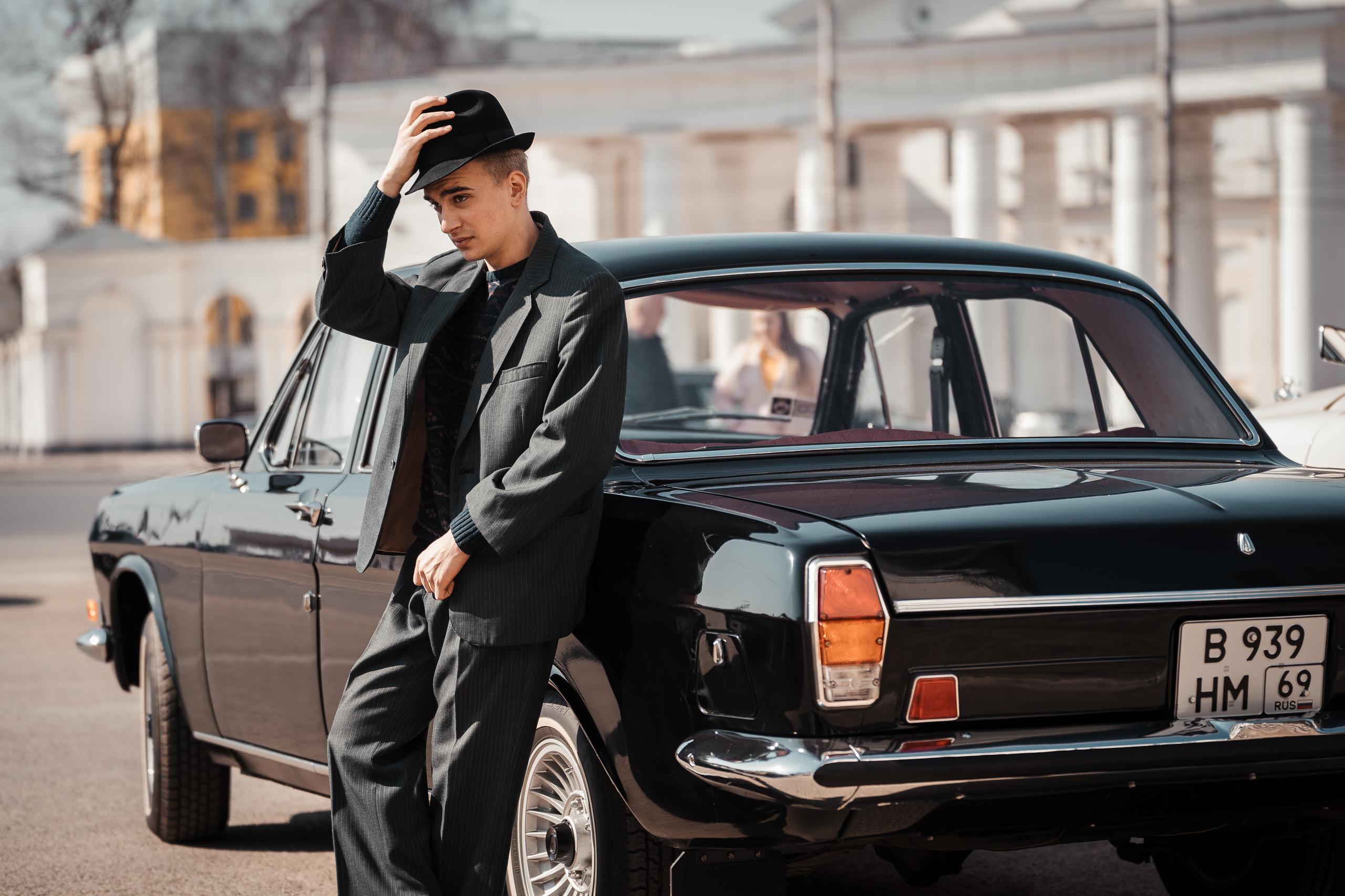 Жителям Тверской области напомнили, как подготовить автомобиль к дальней поездке