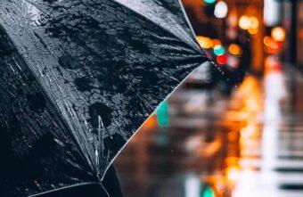 Погода на неделю разочарует многих жителей Тверской области