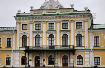 15 мая тверские музеи не будут закрывать на ночь