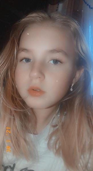 В Тверской области 11-летняя девочка ушла гулять и не вернулась