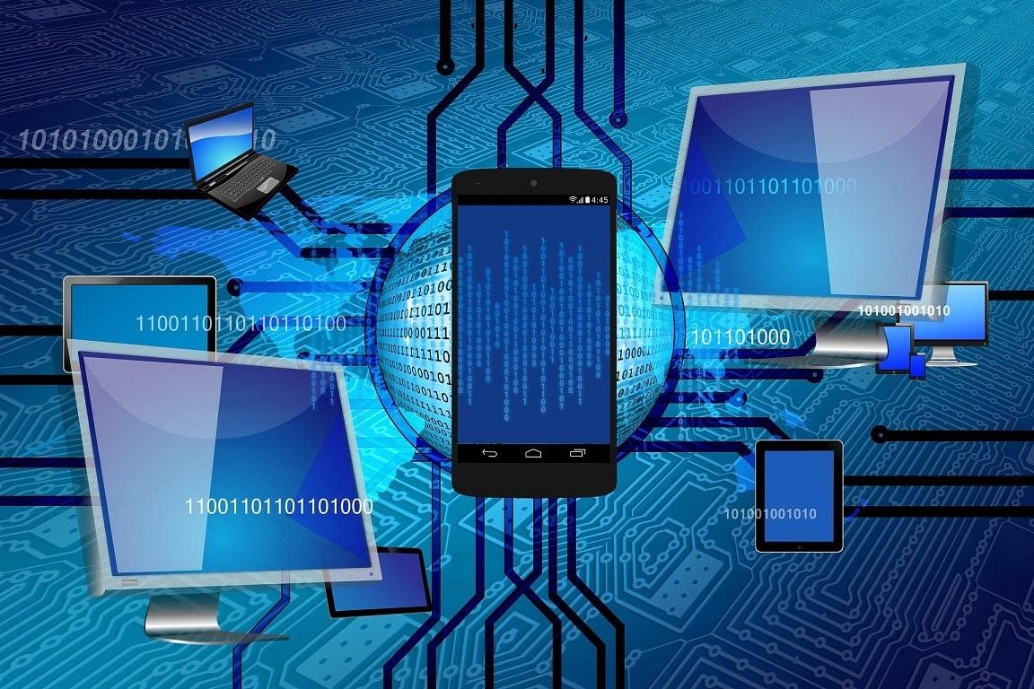 С начала года тверские корпоративные клиенты подключили больше трех тысяч мобильных номеров «Ростелекома