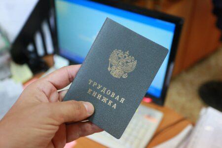 В Тверской области помогут найти работу пенсионерам и мамам в декрете