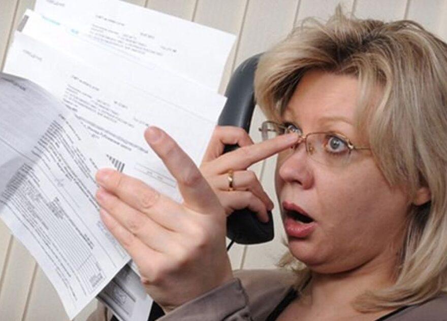 Жители Тверской области заплатят за тепло на 392 тысячи меньше