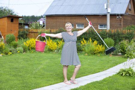 В июне у жителей Тверской области опять будут длинные выходные