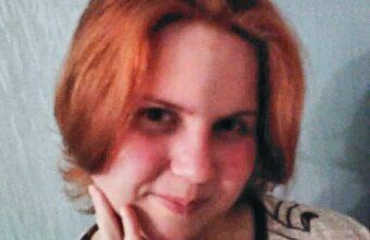 После пропажи 17-летней жительницы Твери возбудили уголовное дело