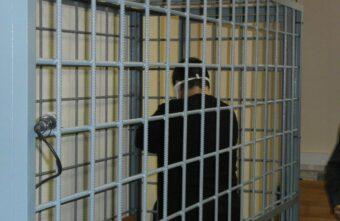 Насильнику несовершеннолетних из Тверской области дали 9 лет строгого режима