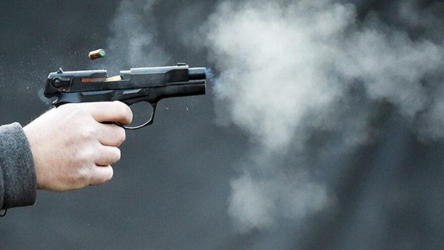 Стволы и пули: тверитянам объяснили, как в России приобретается огнестрельное оружие